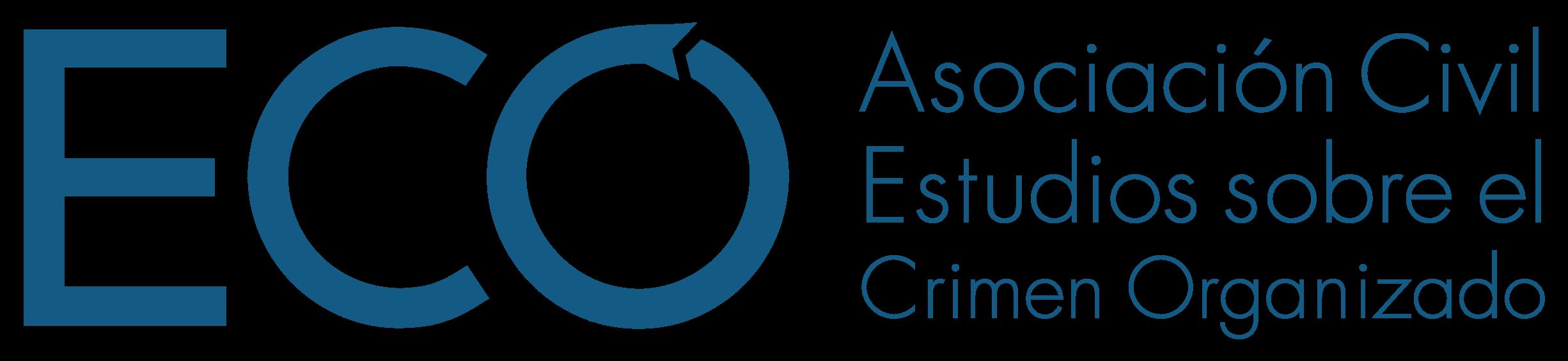 Estudios Sobre El Crimen Organizado